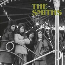 The Smiths, Complete, Excellent Original recording remastered, B