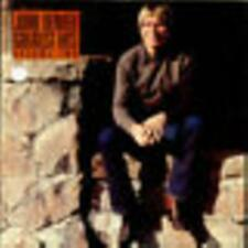John Denver.  ' GREATEST HITS VOLUME 2  '  *** 12 wonderful tracks.