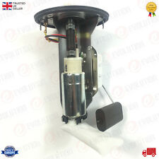 OEM IN-TANK FUEL PUMP / SENDER FITS FORD ESCORT, FIESTA, KA, COURIER, PUMA