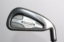 MENS CALLAWAY STEELHEAD 3 IRON GOLF CLUB CALLAWAY REGULAR FLEX STEEL SHAFT