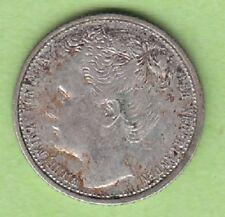 Niederlande 10 Cents 1903 Silber gutes sehr schön nswleipzig