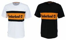 Timberland Ss C&S Camiseta Hombre