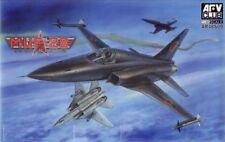 """AFV 1/48 """"MiG-28"""" F-5E Tiger II # AR48S09"""