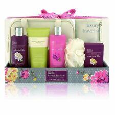 Baylis and Harding Royale Bouquet Limited Edition Luxury Travel Set RRP £30 New