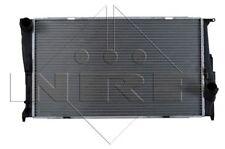 NRF Engine Cooling Radiator 53472 - BRAND NEW - GENUINE - 5 YEAR WARRANTY