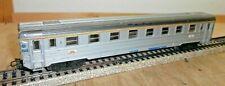 Märklin H0 4050 D Dare Train SNCF Used