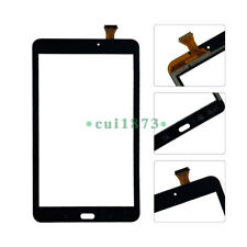 Touch Screen Digitizer Replace For Samsung Galaxy Tab E 8.0 SM-T377 T377A/T/V/P