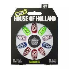 ET Elegant Touch House Of Holland VII Bandana-na 4016848