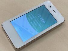 GlocalMe G3 4G LTE Mobile Broadband WiFi Hotspot Router White