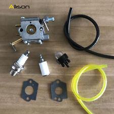 Carburetor For Homelite UT-10781 UT-10926 33cc Chainsaw Ryobi RY74003D 000998271