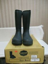 Mudruckers Tall Boot Color-Green Men Size 12 Muck Boot