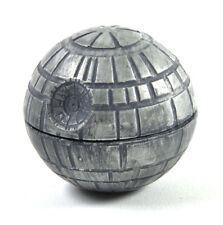 Death Star Mega Empire DS-1 Grinder