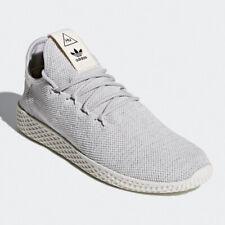 Adidas Pharrell Williams günstig kaufen | eBay