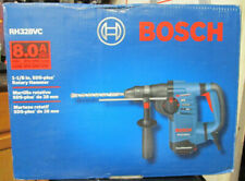New Listingbosch Rh328vc 8 Amp Corded Variable Speed Rotary Hammer Drill New