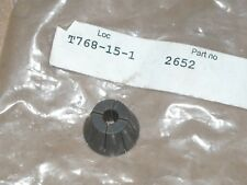 2652 Chicago Pneumatic Collet, New Old Stock
