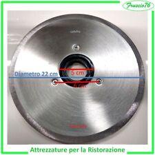 Flusensieb Filtre Siemens Machine à laver corps étranger le cas 00647920 Original #32