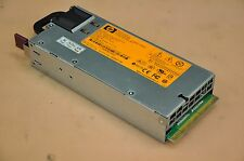 HP G6/G7 750W Hot Plug Power Supply 511778-001/506821-001/506822-101/506822-201