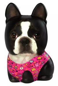 Soft 'n Slo Squishies Designerz - Terrier