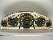 Mercedes 1405407448 Instrument Cluster | W140 S Class S420 S500