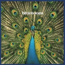 The Bluetones - Expecting to Fly (2016)  20th Anniversary 2CD  NEW  SPEEDYPOST