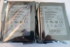 """New Seagate ST465KN0001 XF1211-1A0512 1VV132-300 2.5"""" 480gb Sata SSD *0 hours*"""