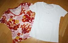 s.Oliver Damen-T-Shirts als Mehrstückpackung