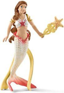 Schleich Balaya Figurine Mermaid Annabelle 70552