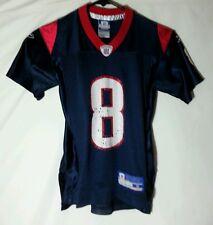 premium selection 9aed2 79cc3 David Carr NFL Jerseys for sale   eBay