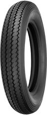 SHINKO CLASSIC 240 130/90-16 Rear Tire 130/90x16MT90-16