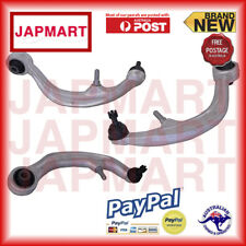 NISSAN 350Z Z33 CONTROL ARM LEFT HAND SIDE FRONT LOWER L407480SN-ACS