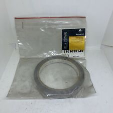 GENUINE RENAULT insertion tape r21 xv55 7701039143
