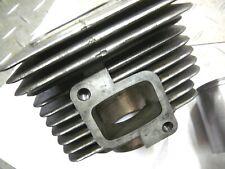 Motorcycle Rotax 250/335/340engine cylinder block. Aprilia  Bombadier. Skidoo