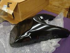 Harley V-Rod fender piece VRSC 59033-01 NEW NOS inner RF EP13548