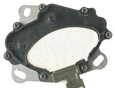 BWD Automotive S26233 Neutral Safety Switch