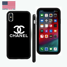 BEST SELLING CH4NEL097 LOGO Case for iPhone 7 7 Plus 8 8 Plus X XR XS MAX 11 PRO
