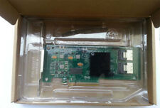 LSI SAS 9211-8i 6Gb/s 8-Port SAS SATA PCI-E HBA RAID Controller From US Ship