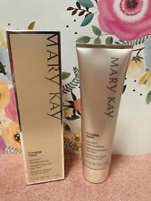Mary Kay TimeWise Repair Volu-Firm Foaming Cleanser  FREE SHIPPING