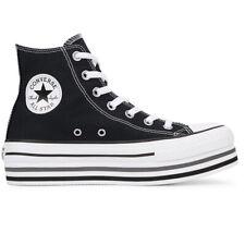 Scarpe da ginnastica Converse Chuck Taylor All Star Taglia