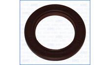 Genuine Ajusa OEM Ricambio Anteriore principale Crankshaft Seal [15022600]