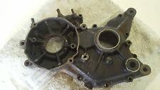 Suzuki RM125 Left Crankcase Crank Case RM 125 T 1980 80