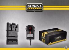 Sprint Booster V3 Power Converter For 2002-2018 Mini Cooper And Mini Cooper S