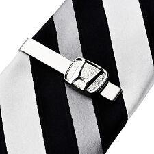 Honda Tie Clip - Tie Bar - Tie Clasp - Business Gift - Handmade - Gift Box