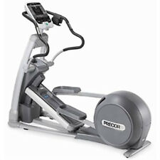 Precor EFX 546i Experience Elliptical Cross-Trainer (Used, Refurbished)