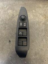 Spyder Fog Lights Lamps Set of 2 Front Driver /& Passenger Side New LH 5080264