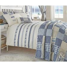 Just Contempo Striped Nautical Bedding Sets & Duvet Covers