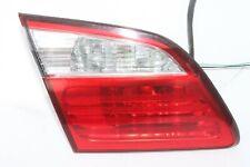2000 2001 Infiniti I30 OEM Left Driver LH Side Inner Taillight 4851B #482