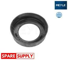 SPRING MOUNTING FOR MERCEDES-BENZ MEYLE 014 032 0013