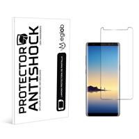Protector de pantalla Anti-shock Samsung Galaxy Note 8