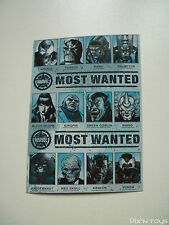 Sticker Marvel Heroes Ultimate Collection N°33 / Preziosi Collection 2008 NEW