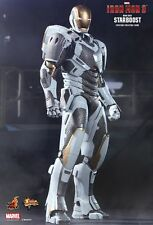 HOT TOYS - IRON MAN STARBOOST (MARK XXXIX) 1/6TH SCALE COLLECTIBLE FIGURE